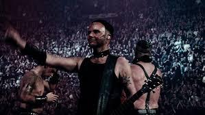 Watch <b>Rammstein</b>: <b>Paris</b> | Prime Video