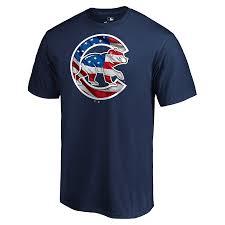 <b>Men's</b> Chicago Cubs Javier Baez Fanatics <b>Branded</b> Navy 2019 ...