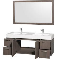 ideas bathroom vanity wall mount light