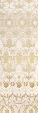 Купить <b>Декор керамический Gracia</b> Ceramica Serenata beige ...
