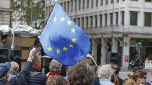 <b>Одноразовая</b> посуда вне закона: В Европе предлагают ...