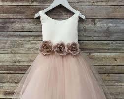 <b>Baby flower girl dress</b> | Etsy