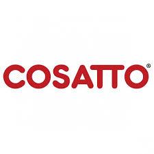 <b>Cosatto</b> – купить в интернет-магазине по лучшей цене