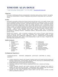 s resume tampa fl s s lewesmr sample resume outside s account executive in ta