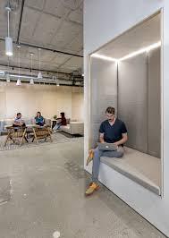 cisco offices studio oa ac studio oa 1000 images about oa our work on pinterest microsoft capital lab studio oa