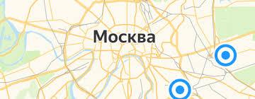 <b>Смесители CEZARES</b> — сколько стоят на Яндекс.Маркете