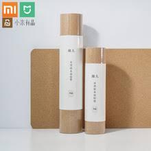 <b>Xiaomi mi</b> домашний большой <b>коврик</b> для мыши из дубового ...