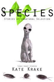 news kate krake grab a book of sci fi short stories