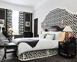 cool black and white bedroom decor on bedroom with black white design with perfect ideas 18 black white bedroom cool