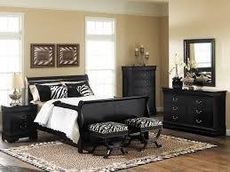 black bedroom furniture sets bedroom furniture in black