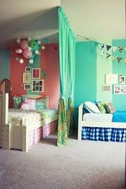 paint bedroom photos baadb w h: below we have presented  smart and creative girl and boy shared bedroom design ideas that are meant to help you in this endeavour organizing their