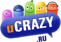 Источник Хорошего Настроения » Список постов за ... - uCrazy.ru