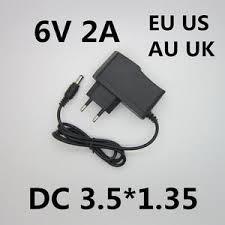 6 volt <b>power</b> supply — международная подборка {keyword} в ...