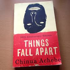 custom essay writing service benefits essays on things fall apart the ibo culture achebe