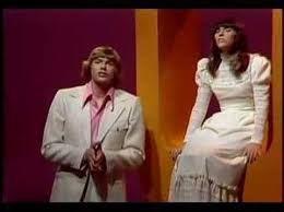 <b>carpenters</b> -We've Only Just Begun - YouTube