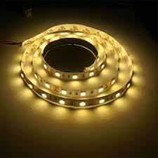<b>ZDM 5V 5050 100</b> / 200CM Waterproof USB LED Light Strip DC5V ...