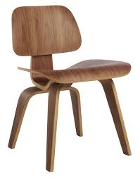 replica eames dcw dining chair by matt blatt bedroomsweet eames office chair replicas style