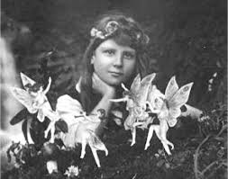 <b>The</b> Cottingley <b>fairy</b> hoax of 1917 is a case study in how smart ...