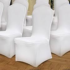 Wedding Chair Covers - Amazon.ca