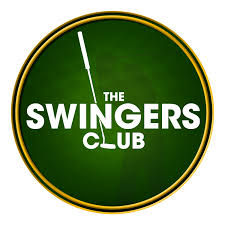 The Swingers Club Golf Podcast