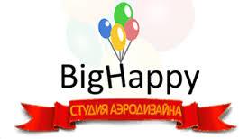 Цветы из <b>воздушных шаров</b> купить в Москве – заказать <b>букет</b> ...