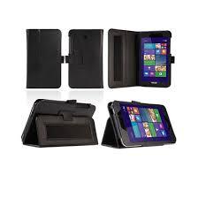 <b>Чехол IT Baggage для</b> Asus Fonepad 7 FE375 Black (ITASFE375-1 ...