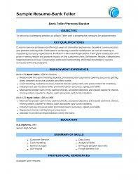 mortgage processor resume mortgage banker resume actuary resume mortgage processor resume mortgage processor resume