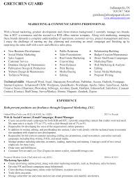 resume i am gsquared your digital marketing guide