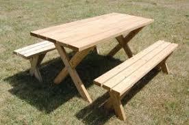 bar patio qgre:  free picnic table plans x