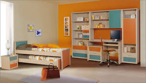 kids bedroom furniture for 43 kids bedroom furniture awesome awesome bedroom furniture kids bedroom furniture