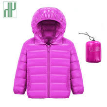 Best value <b>Baby Girl Teenage Fashion</b> – Great deals on Baby Girl ...