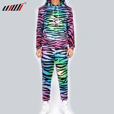 <b>UJWI</b> Official Store - Amazing prodcuts with exclusive discounts on ...