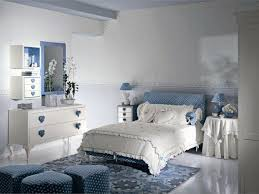 bedroom for girls: modern bedrooms designs for teenagers