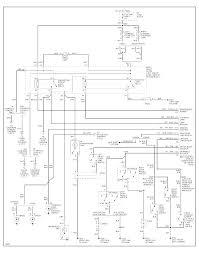 car door switch wiring diagram wiring diagrams wiring diagram 1994 gmc jimmy door jam switch