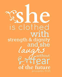 proverbs 31 scripture print quotes print wall art Digital Print