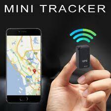 60 days standby time magnet car gps tracker gps104 tk104 gps