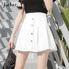 <b>Jielur</b> 2019 New <b>Korean</b> Office Lady Sashes Fashion Saias Female ...