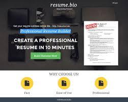 web designing in chennai web development website designing professional resume builder more rarr view project rarr