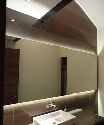 bathroom vanities mirrors and lighting. bathroom vanity lighting tips vanities mirrors and
