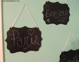 Paris Inspired Bedrooms Bedroom Decorating Ideas With Paris Paris Bedroom Decor Ideas