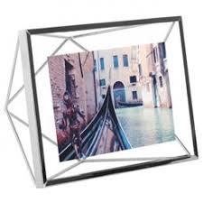 Рамки для <b>фото</b> - Интернет-магазин Инриум