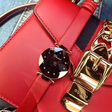 <b>New Fashion Candy Colors</b> Women Genuine Leather Strap ...