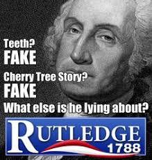 History Memes on Pinterest   Funny History, History Major and ... via Relatably.com
