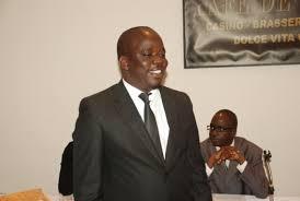 Premiere Edition du Prix Ragnée – Mamadou Ndoye Bane l\u0026#39;enfant de ... - 5812468-8665736