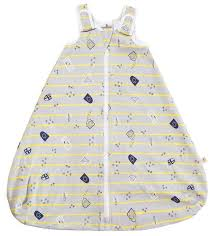 <b>Конверт</b>-мешок <b>Ergobaby Premium</b> Cotton <b>Sleeping</b> Bag — купить ...