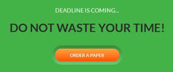 Order essay now Write Encourage Empower
