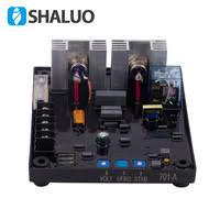 <b>AVR</b> - Shop Cheap <b>AVR</b> from <b>China AVR</b> Suppliers at SHALUO ...