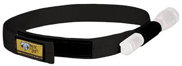 <b>крепление Nite Ize</b> Headband по самой выгодной цене . Купить ...