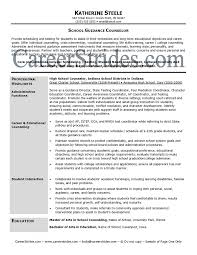 mental health counselor resume cover letter  sample resume resumes    resume objective examples finance internship dilimport a de
