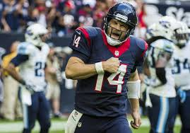 Image result for ryan fitzpatrick images